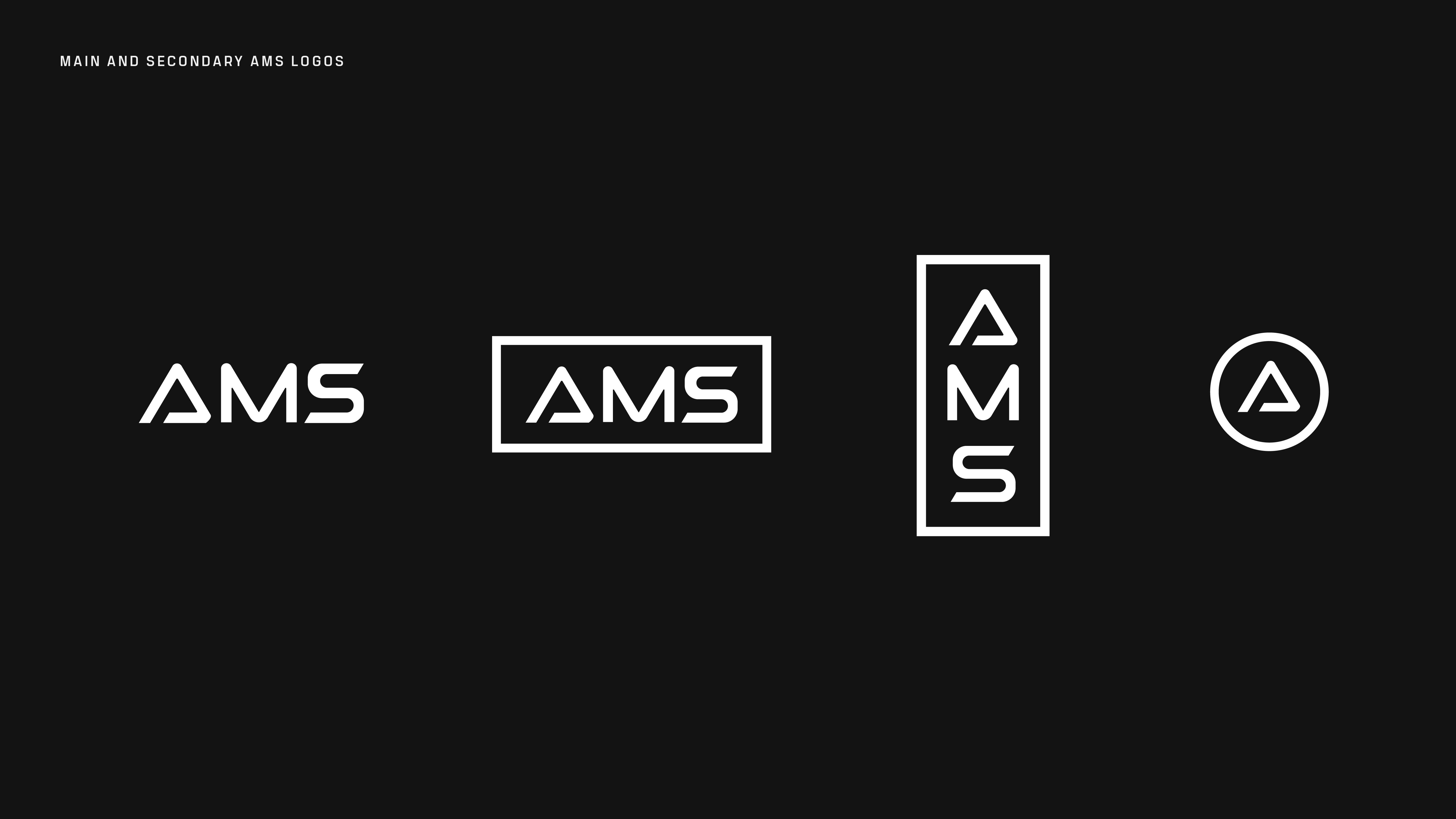 AMS Logos-10
