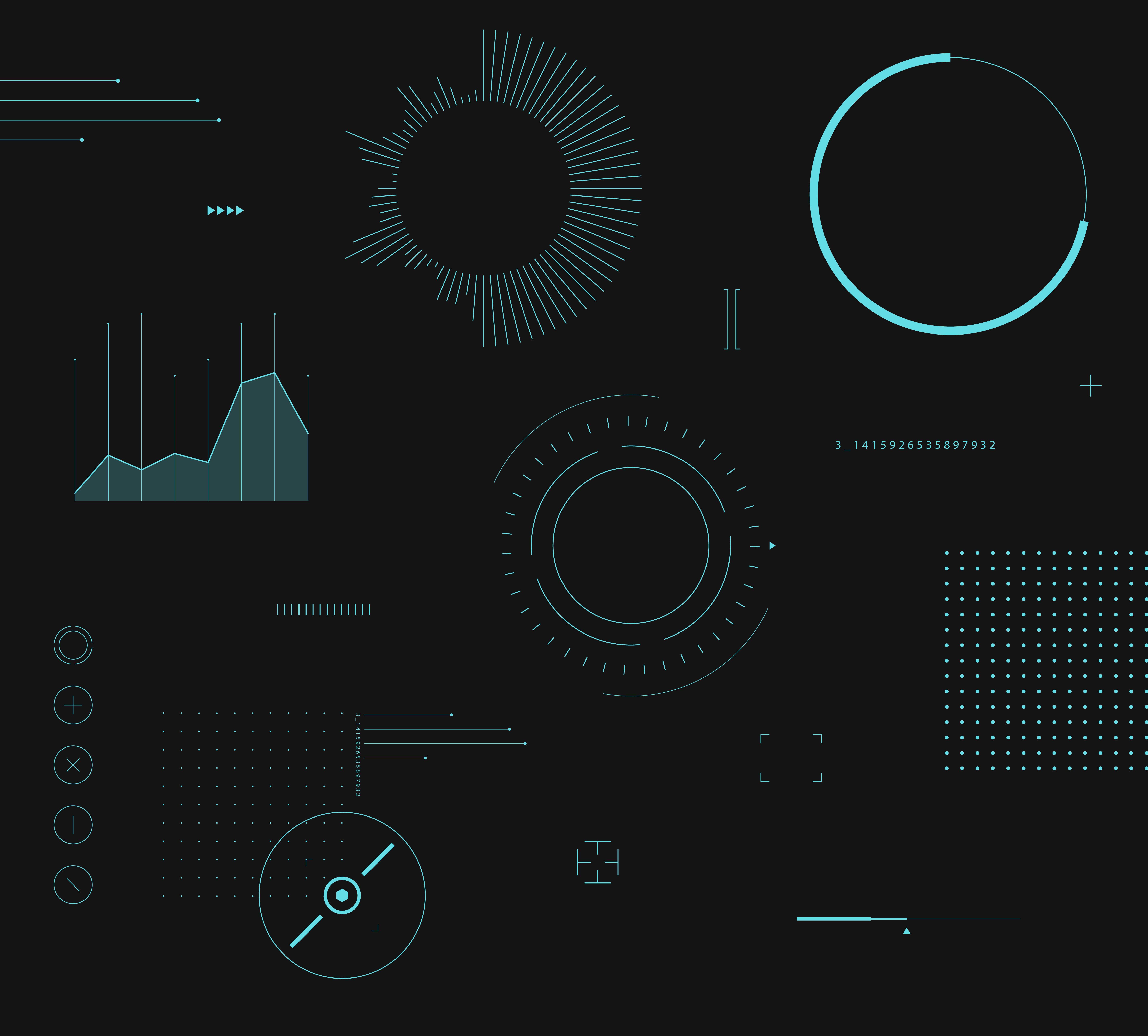 AMS_DesignElements-01