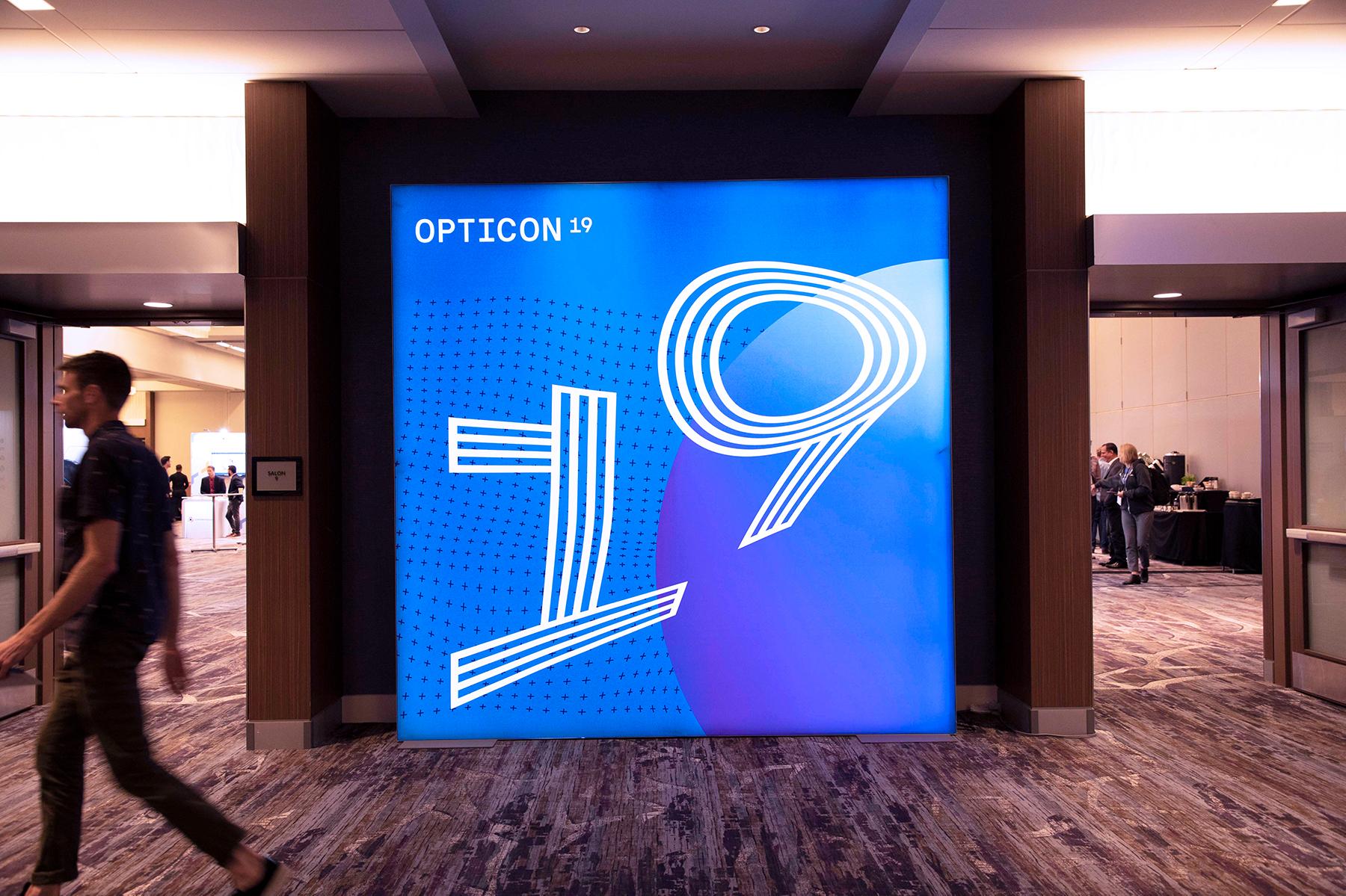 Opticon19_Resized